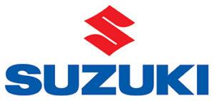 logo-suzuki-max